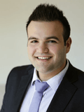 Charlie Chedid, D & S Hunter Estate Agents - Elanora Heights