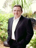 Brad Mitchell, Carter Cooper Realty - Hervey Bay