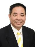Jerry Zhu, Ray White - Wantirna
