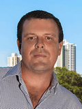 Duncan Longmore, McGrath - Broadbeach