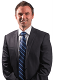 David Gunning, EIS Property Sales - Hobart