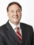 Brett Arnold, Thomson Real Estate - Mentone