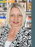 Heidi Mills, Belle Property Cornubia