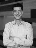 Phillip Wright, Stone Real Estate - Seaforth