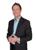 Trinity McNamara, Choice Your Property Partners
