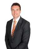 Michael Keil, Michaelkeil.com - South Perth