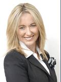 Sharon Parsons, Harcourts Adelaide Hills - Stirling/Mt Barker