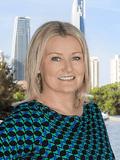 Lisa Halpin, McGrath Paradise Point - PARADISE POINT