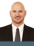 Eddie Murphy, NTY Property Group - East Perth