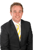 David Bader, Ray White - Glen Waverley