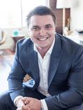 Ben Jones, Cunninghams Property - Balgowlah