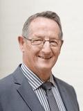 Rob Delmenico, Cantwell Property Castlemaine - CASTLEMAINE