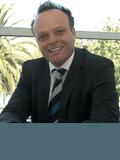 Peter Asimakopoulos RLA 229153, Grey Real Estate - BEVERLEY