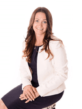 Natasha Costigan, Wauchope Real Estate - Wauchope