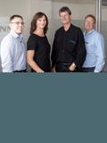 Rennie Property Sales, Rennie Property Sales - Morwell