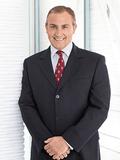 Sean Green, Highland Property Agents - SUTHERLAND