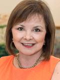 Kay Morris, Toop & Toop Real Estate - South Australia (NW - RLA 2048)