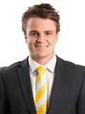 Conor Canning, Ray White - Southern Tasmania