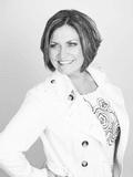 Julie Harris, RE/MAX - United Vision