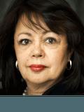 Carol Green, Margaret McCauley Real Estate - Bowral