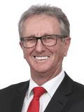 Lance Long, Brad Teal Real Estate Pty Ltd - Sunbury