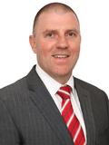 Rental Department, Stockdale & Leggo - Croydon