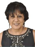 Maggie Nematalla, Hillsea Real Estate - Arundel