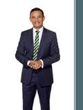 Denis Hennequin, O'Brien Real Estate - Cranbourne