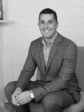 Ben Rowe, Lister & Cole Estate Agents - Springwood