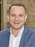 Garry Jones, McGrath Estate Agents - Wilston