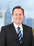 Property Management, Greg Hocking City Residential - Melbourne