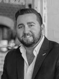 Ryan Leddicoat, Stack Projects - TENERIFFE