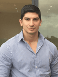 Omar Obeid, Ausrealty Estate Agents - Riverwood