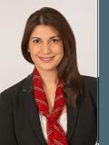 Linda Sapkaroski, PRDnationwide - Burleigh Heads