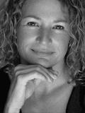Katrina Walsh, Harcourts Coastal  - Gold Coast