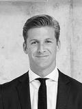 Michael Kirk, BresicWhitney - Balmain