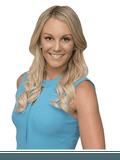 Kara McIntosh, Harcourts Coastal  - Gold Coast