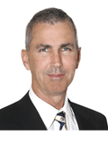 Chris Ryan, RE/MAX Realty Excellence - Servicing the Sunshine Coast