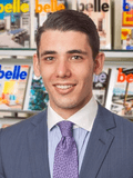 Alexander Duncan, Belle Property - Wollongong