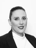 Rebecca Morano, Property X - Melbourne
