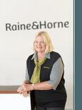 Susan Brown, Raine & Horne Goulburn - GOULBURN