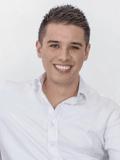 Luke Vaughan, Crown Realty International - Surfers Paradise