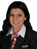 Andreana Christou,
