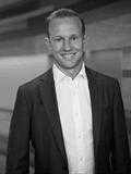 David Bain, Stone Real Estate Dee Why Collaroy - COLLAROY