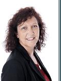 Michelle Lockwood, Remax Partners Hervey Bay - Torquay
