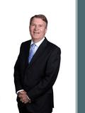 Nyall Greene, First National Real Estate Neilson Partners - Pakenham