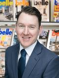James Robertson, Belle Property - Unley