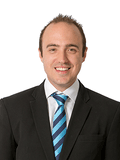 Brendan Bywaters, Harcourts - Wantirna