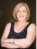 Vicki Hodges, PRDnationwide - Bundaberg