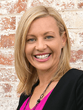 Anita Williamson, McGrath Estate Agents - Paddington